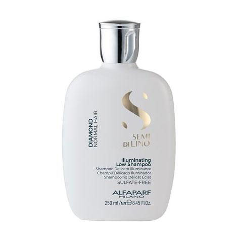 SDL Illuminating Low Shampoo