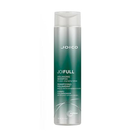 Joico Joifull Volumizing Shampoo